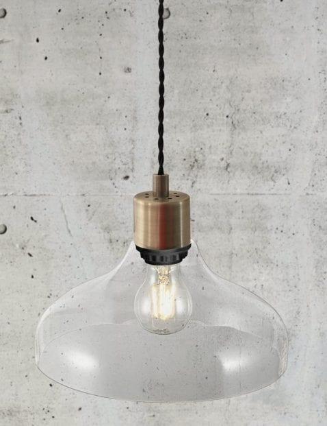 Hanglamp-glazen-kap-2138BR-6