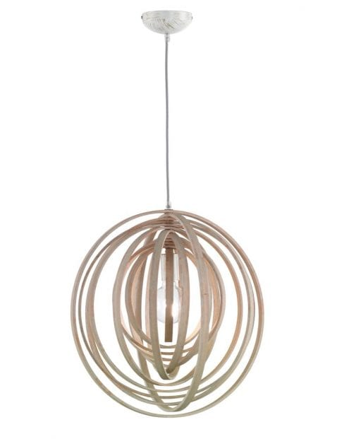 Hanglamp-hout-design-1614BE-4