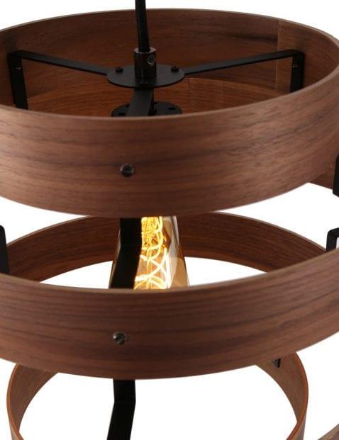 Hanglamp-hout-design-2118ZW-1