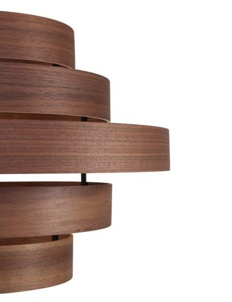 Hanglamp-hout-design-2118ZW-2