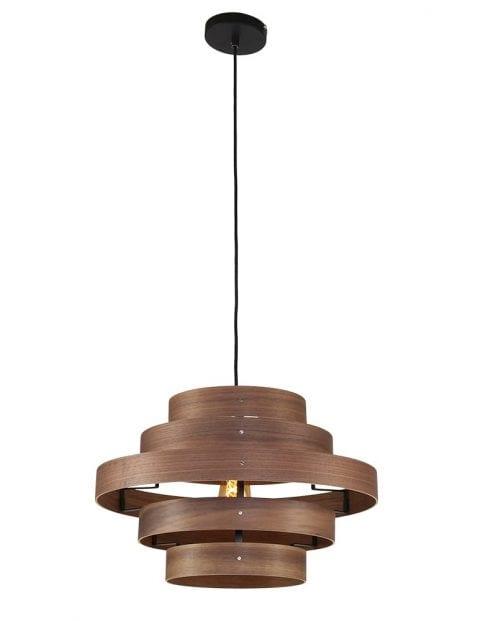 Hanglamp-hout-design-2118ZW-5