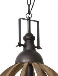 Hanglamp-landelijk-hout-1675B-1