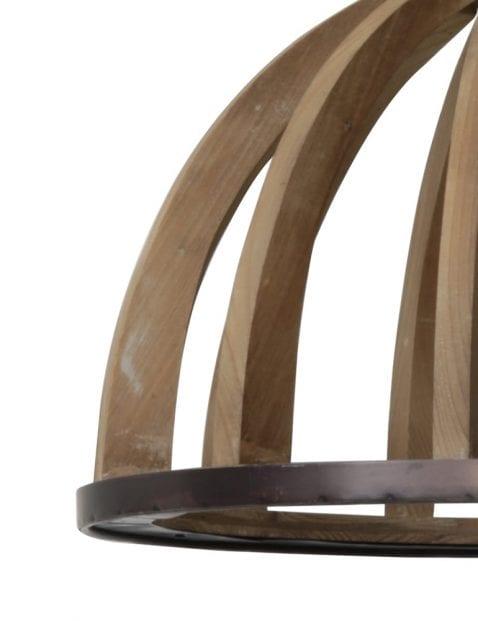 Hanglamp-landelijk-hout-1675B-2