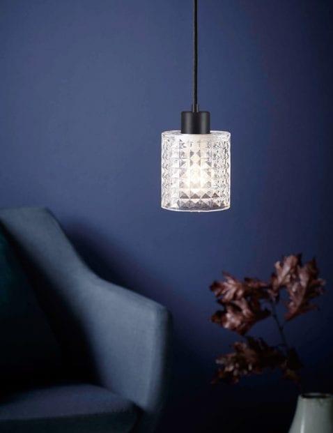 Hanglamp-met-kristallen-glas-2305ZW-1