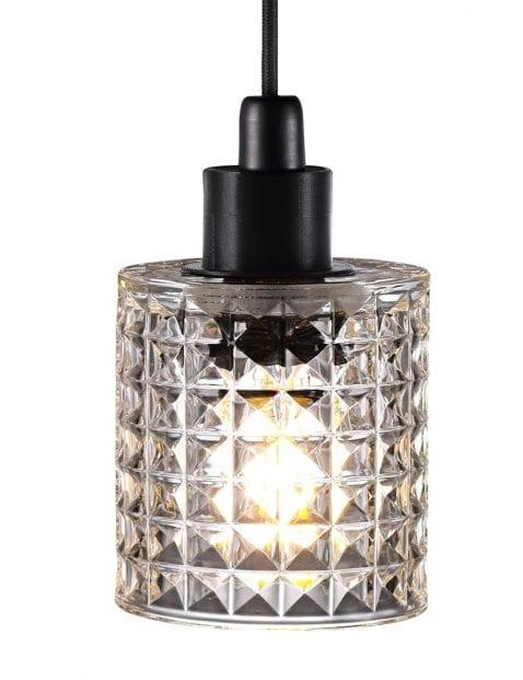 Hanglamp-met-kristallen-glas-2305ZW-2