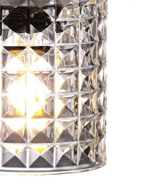 Hanglamp-met-kristallen-glas-2305ZW-4