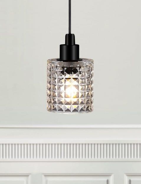 Hanglamp-met-kristallen-glas-2305ZW-5