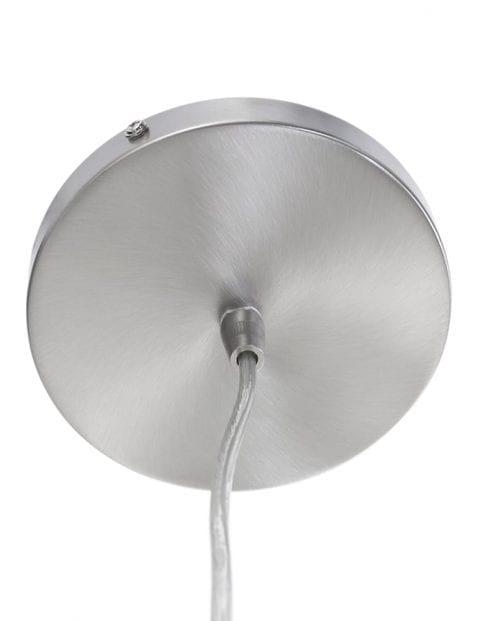 Hanglamp-met-taupe-kap-9835ST-3