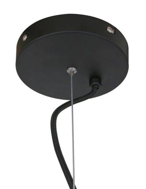 Hanglamp-rookglas-2123ZW-3