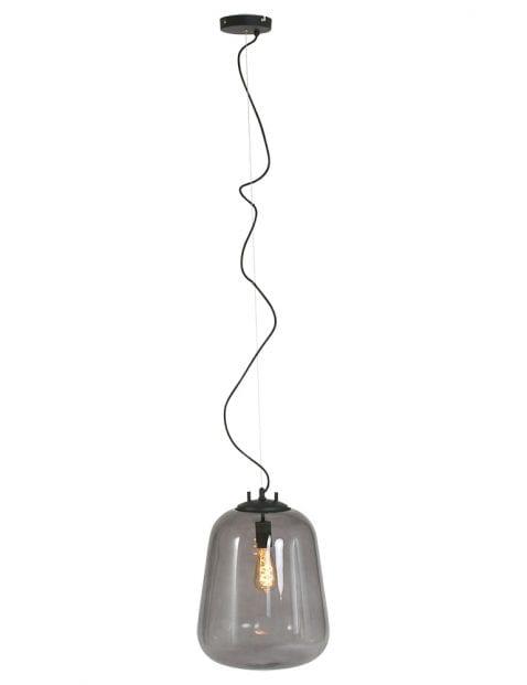 Hanglamp-rookglas-2123ZW-4