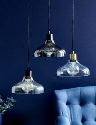 Hanglamp-rookglas-2139ZW-1