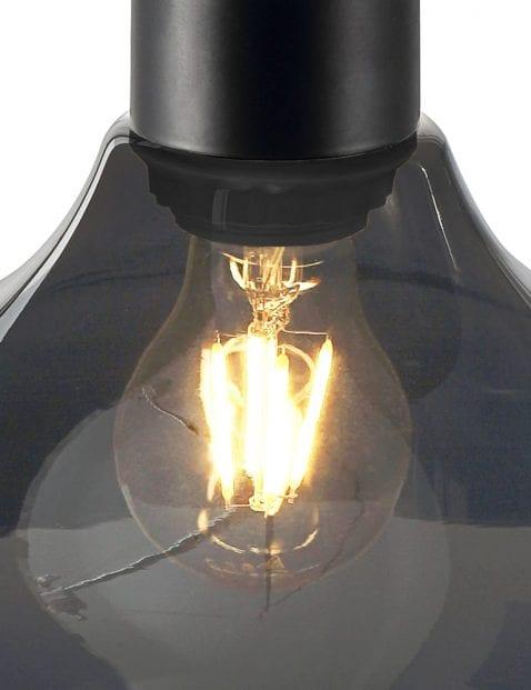 Hanglamp-rookglas-2139ZW-3