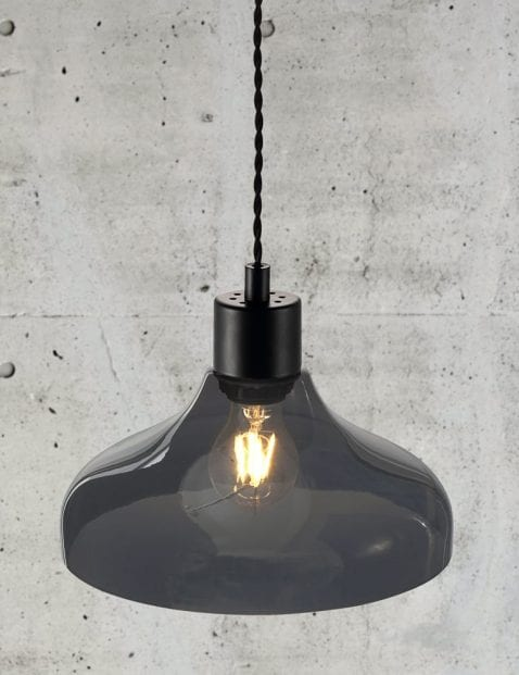 Hanglamp-rookglas-2139ZW-6