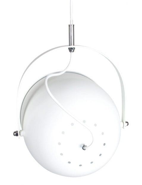 Hanglamp-scandinavische-stijl-7642W-2