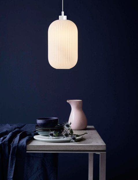 Hanglamp-wit-glas-2327W-1