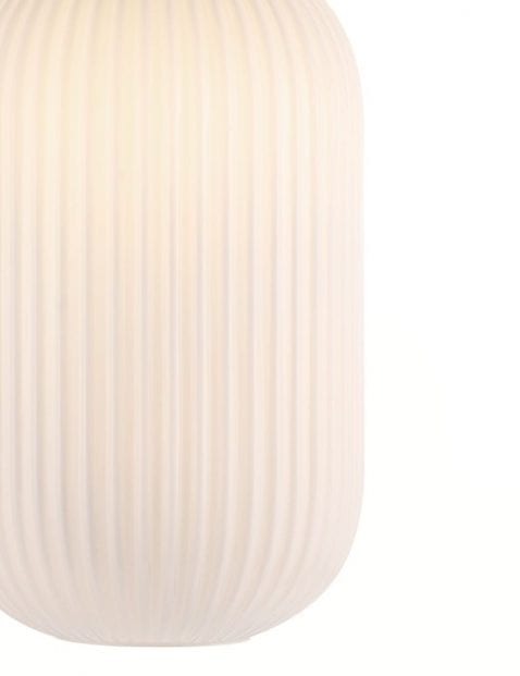 Hanglamp-wit-glas-2327W-2