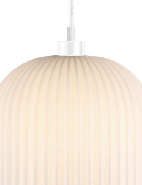 Hanglamp-wit-glas-2327W-3