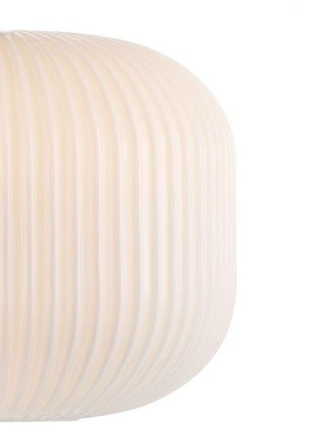 Hanglamp-wit-glas-2328W-2