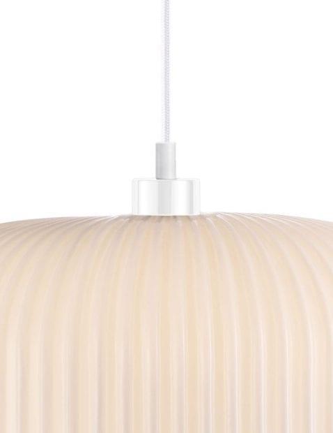 Hanglamp-wit-glas-2328W-3