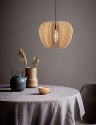 Houten-draadlamp-2387BE-1