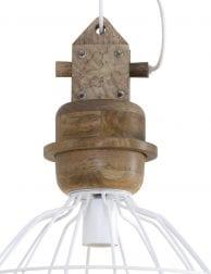 Houten-draadlamp-wit-1677W-1
