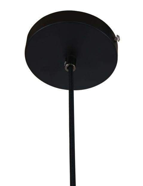 Houten-hanglamp-zwart-2119ZW-2