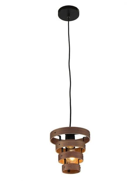 Houten-hanglamp-zwart-2119ZW-3
