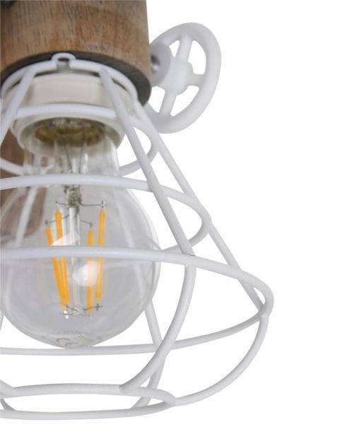 Houten-wandlamp-draad-1578W-1