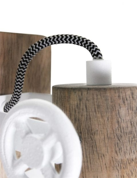 Houten-wandlamp-draad-1578W-2