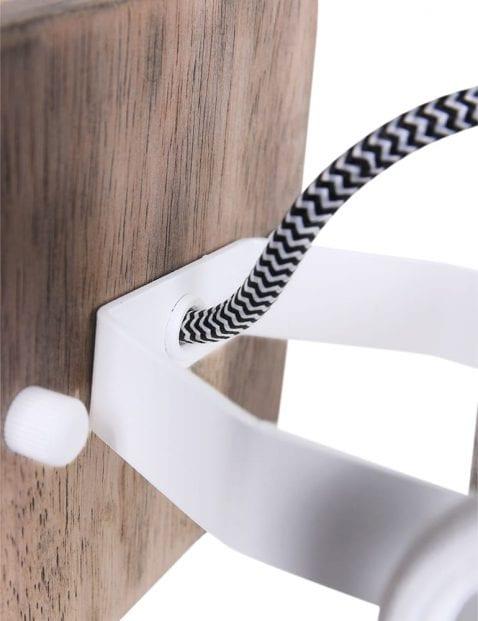 Houten-wandlamp-draad-1578W-3