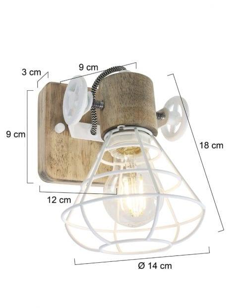 Houten-wandlamp-draad-1578W-4