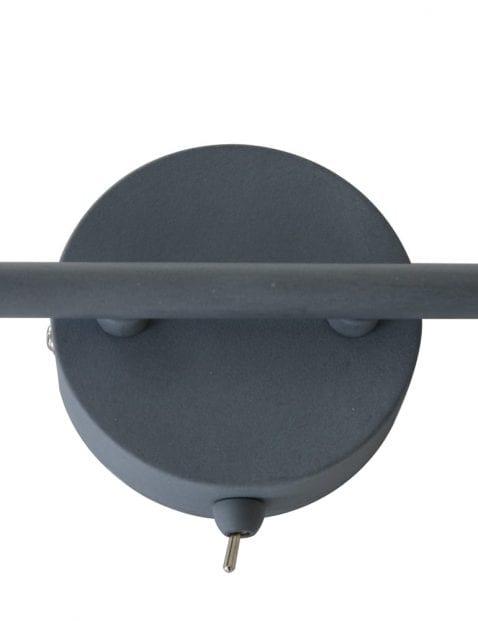 Indsutriele-2lichts-plafondlamp-1724GR-3