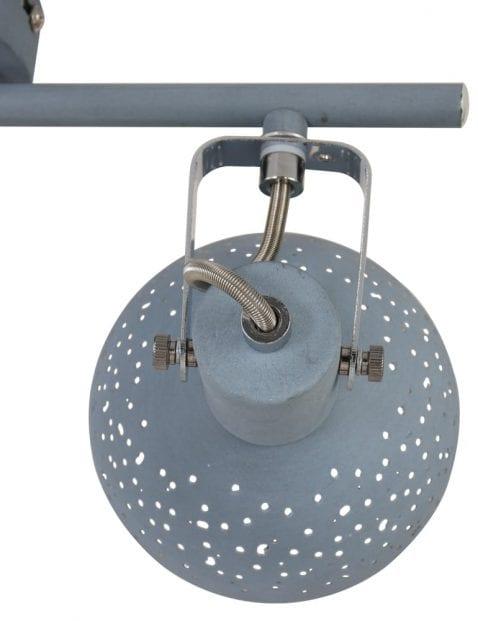 Indsutriele-2lichts-plafondlamp-1724GR-4