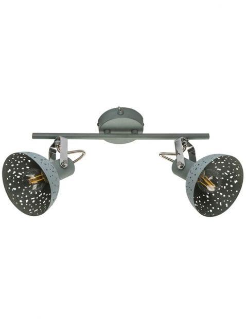 Indsutriele-2lichts-plafondlamp-1724GR-5