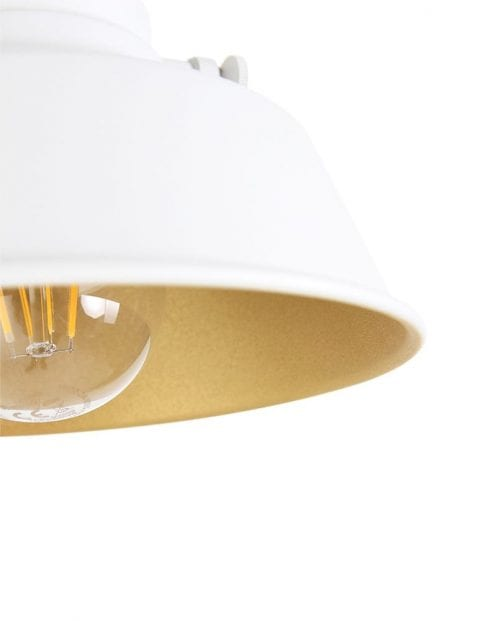 Industriële-wandlamp-1320W-1
