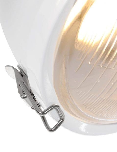 Industriele-2-lichts-plafondlamp-1704W-2