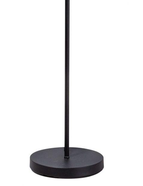 Industriele-draadlamp-2126ZW-2