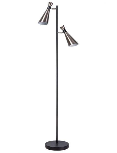 Industriele draadlamp-2126ZW