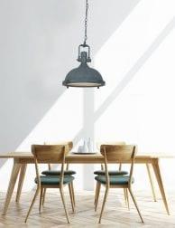 Industriele-hanglamp-betonlook-7636GR-1