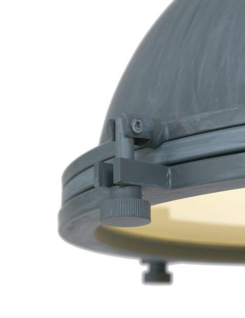 Industriele-hanglamp-betonlook-7636GR-2