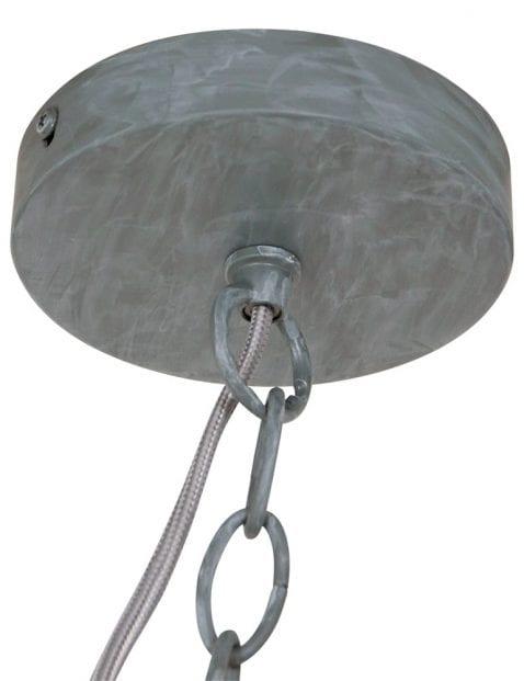 Industriele-hanglamp-betonlook-7636GR-5