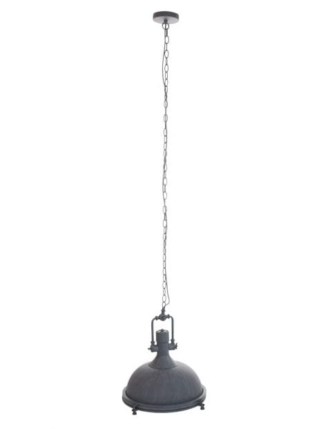 Industriele-hanglamp-betonlook-7636GR-6