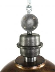 Industriele-hanglamp-eettafel-7978B-1