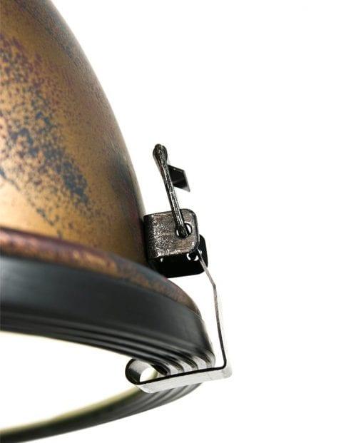 Industriele-hanglamp-eettafel-7978B-2