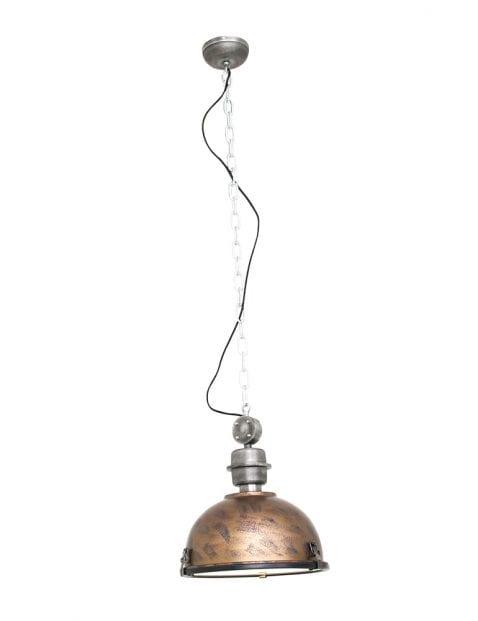 Industriele-hanglamp-eettafel-7978B-5