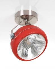 Industriele-koplamp-1729RO-1