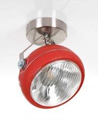 Industriele-koplamp-1729RO-1