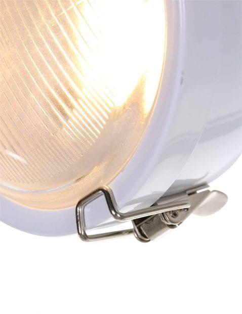 Industriele-plafondlamp-wit-1703W-1