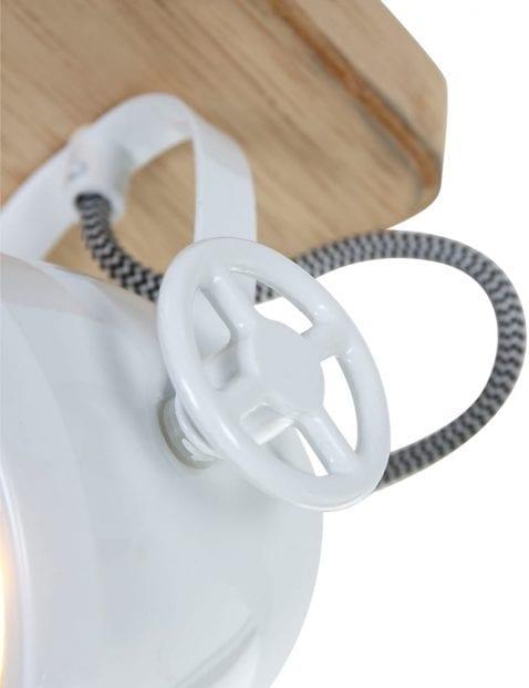 Industriele-plafondlamp-wit-1703W-2