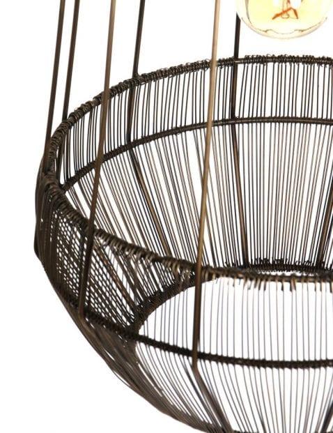 Industriele-rotan-hanglamp-1680BR-1